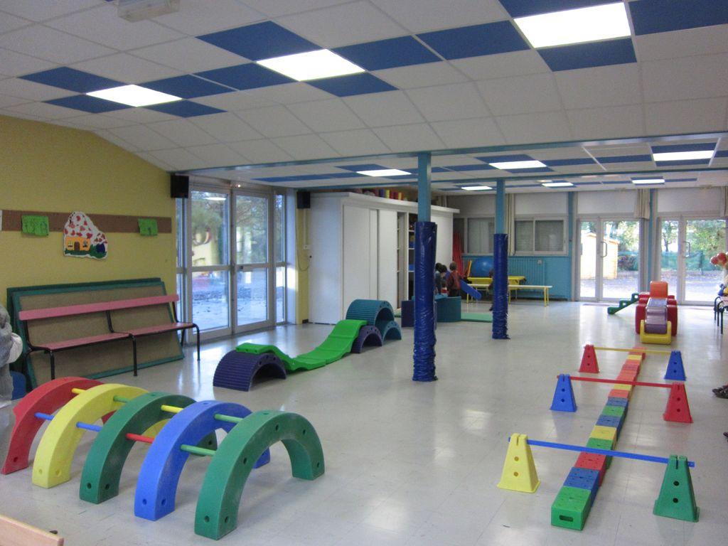 Préférence L'école maternelle - Le Blog des parents d'élèves de l'école Jean  RG65